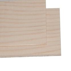 Planchette de sapin 100 x 900