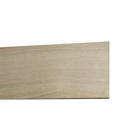 Planchette chêne 100 x 1000