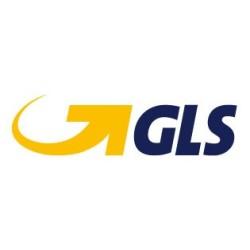 Complément frais de port GLS