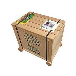 Vario Box 450 pièces N°24