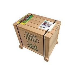 Vario Box Massive 418 pièces N°32