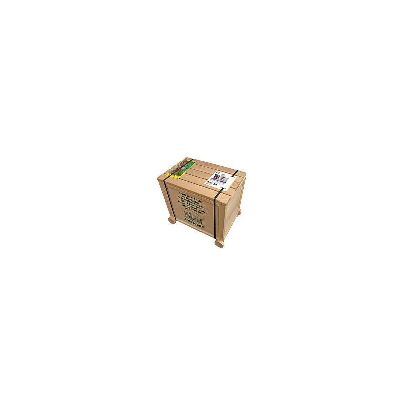 Vario Box 450 pièces