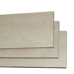 Planchette hêtre 100 x 1000