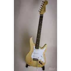 Guitare électrique Lynx