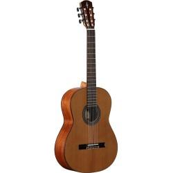 Guitare classique Alvarez AC65 Classique - Artist Series